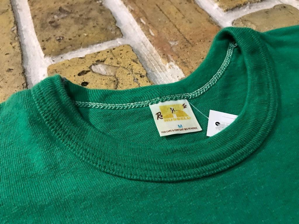 マグネッツ神戸店7/3(水)Vintage入荷! #6 Vintage T-Shirt!!!_c0078587_23221071.jpg