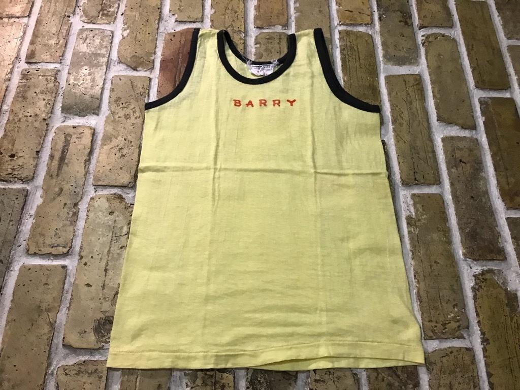 マグネッツ神戸店7/3(水)Vintage入荷! #6 Vintage T-Shirt!!!_c0078587_23223835.jpg