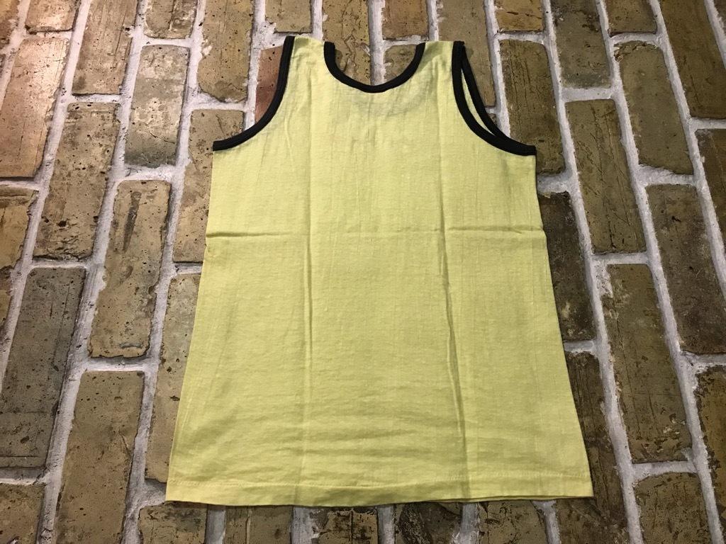 マグネッツ神戸店7/3(水)Vintage入荷! #6 Vintage T-Shirt!!!_c0078587_23223848.jpg