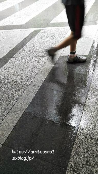 雨に歩く_b0324291_21435157.jpg