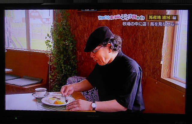 新潟一人旅、始っじまったよ~!_e0290193_21542163.jpg