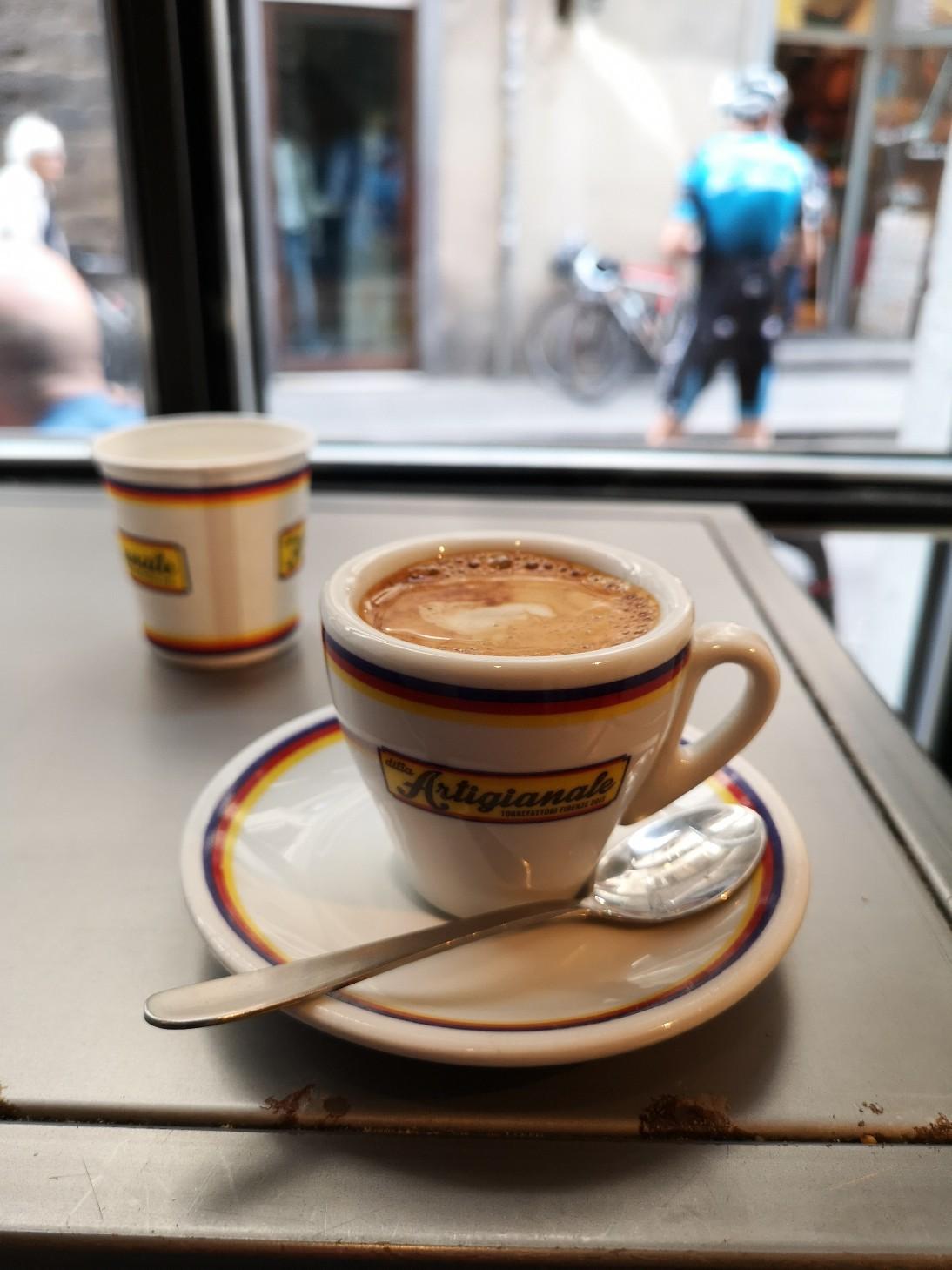 フィレンツェで涼しい夏の観光スポット10_f0106597_16411741.jpg