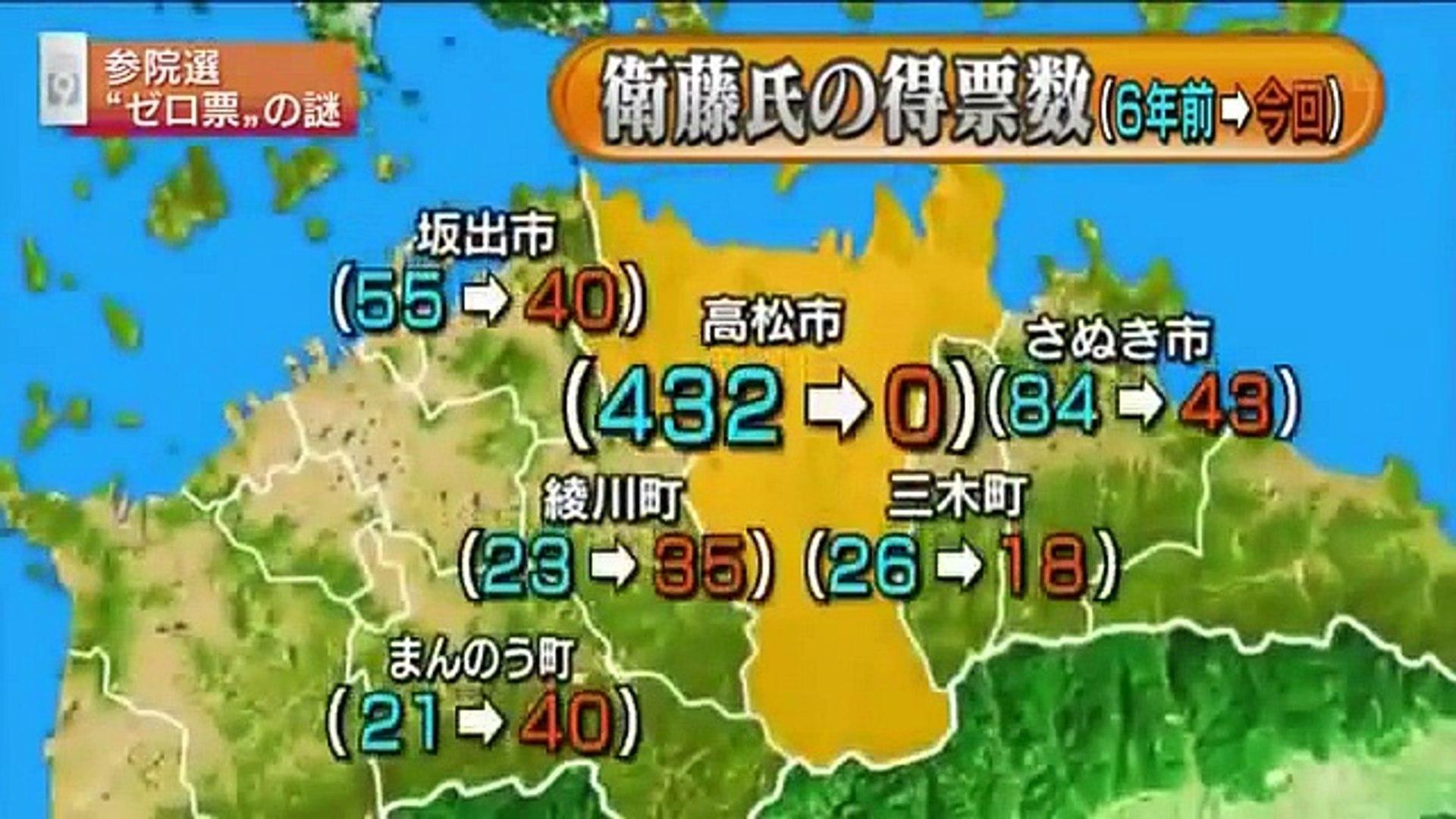 Qー世界救済計画(日本語吹き替え版)とQ Army Japanの動画!死んだと思われたJFKジュニアが制作した動画(日本語字幕つき)?#QAnon 情報_e0069900_08301103.jpg