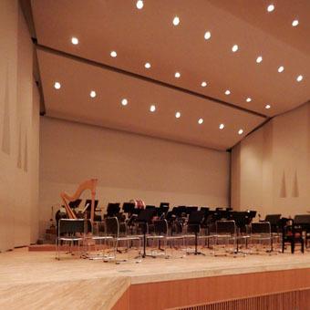 マーラーの交響曲第5番_c0195909_11212216.jpg