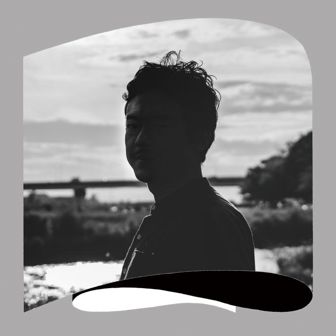 あだち麗三郎4thアルバム『アルビレオ』リリース記念 『あだち流・音楽が楽しくなる聴き方&試聴会』_a0156417_20573398.jpg
