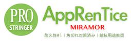 Apprentice Miramor レポート_a0201132_09051301.png