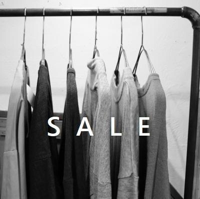 7/2 Saleのお知らせです_f0325437_13415582.jpg