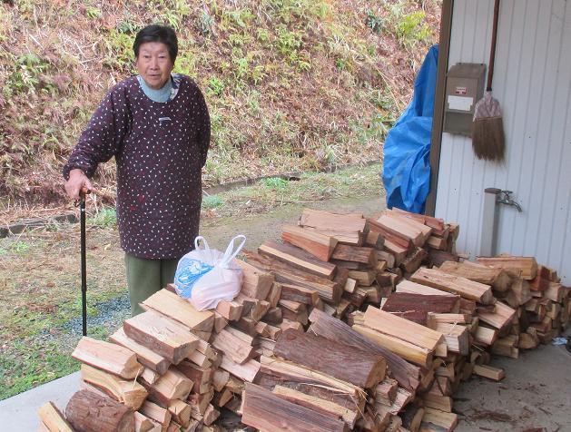 メルマガ:薪林業 (827号)_a0051539_15102391.jpg