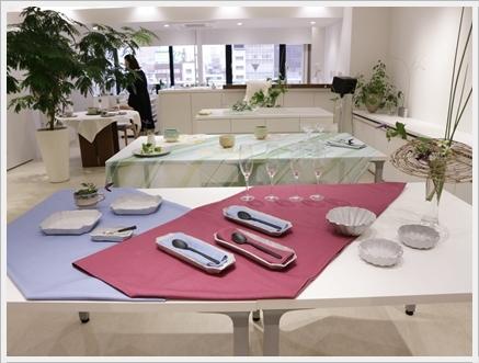 宮部友宏さんの陶器でテーブル遊び ~ブラッシュアップクラス_d0217944_23131664.jpg