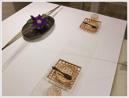 宮部友宏さんの陶器でテーブル遊び ~ブラッシュアップクラス_d0217944_23300059.jpg