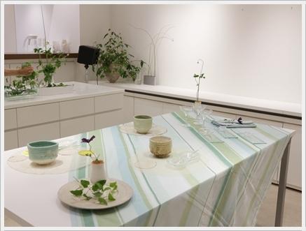 宮部友宏さんの陶器でテーブル遊び ~ブラッシュアップクラス_d0217944_23382010.jpg