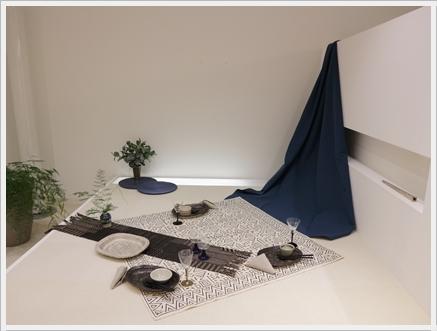 宮部友宏さんの陶器でテーブル遊び ~ブラッシュアップクラス_d0217944_23563115.jpg