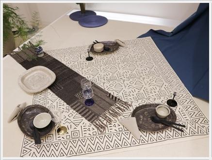 宮部友宏さんの陶器でテーブル遊び ~ブラッシュアップクラス_d0217944_23564919.jpg