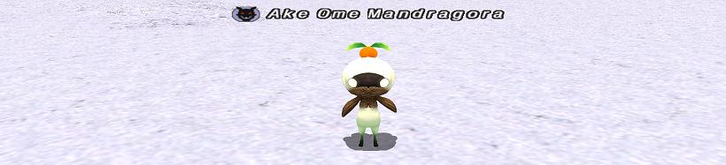 マンドラゴラの容姿とか名前の由来とか調べてみた。_e0401547_21084376.png