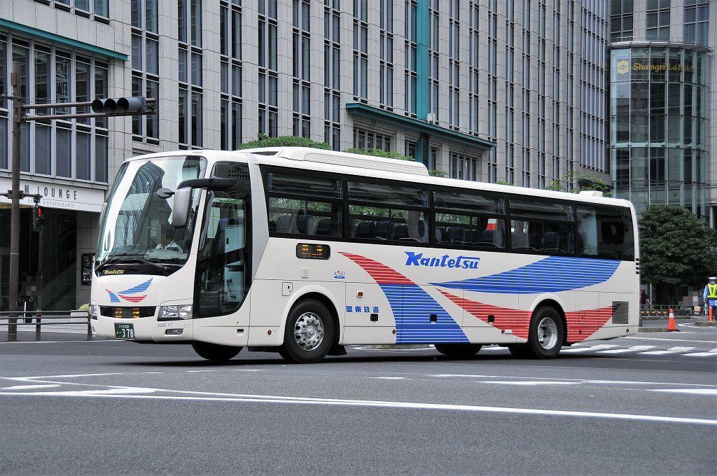 関東鉄道2030YT(つくば200か378)_b0243248_23351265.jpg