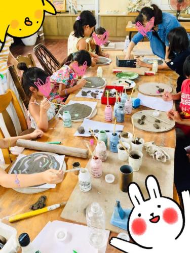 夏休みこども陶芸教室2019_a0072251_08392001.jpg