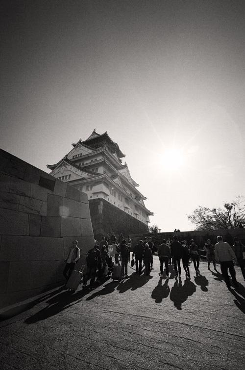 大阪城天守を建てたのは_c0181552_21014084.jpg