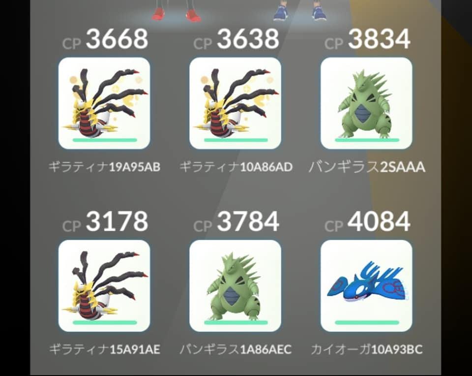 f0037753_20392267.jpg