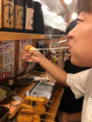 鎌倉あじさい巡り_e0230154_07335298.jpg