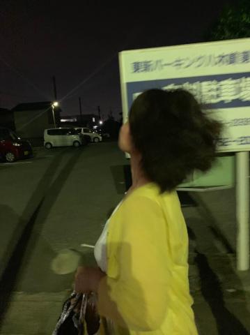 鎌倉あじさい巡り_e0230154_07352169.jpg