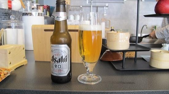 ギリシャの中の日本「庵IORI」抹茶バー_f0037264_18183586.jpg