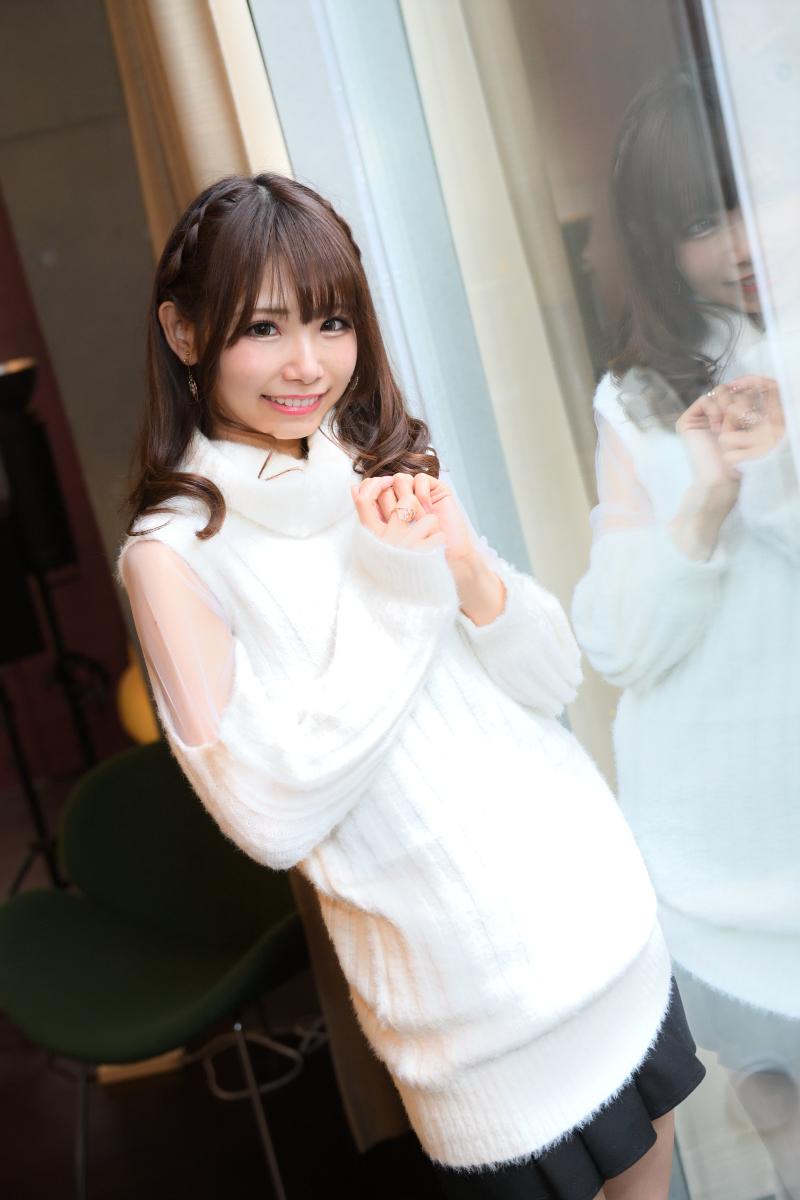 姫宮まほれさん_20190106_OASIS-01_b0350166_23424388.jpg