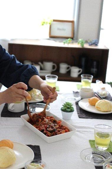「日本一適当なパン教室~カラフルメロンパン*講座~」全日程が終了しました。_f0224568_20433410.jpg