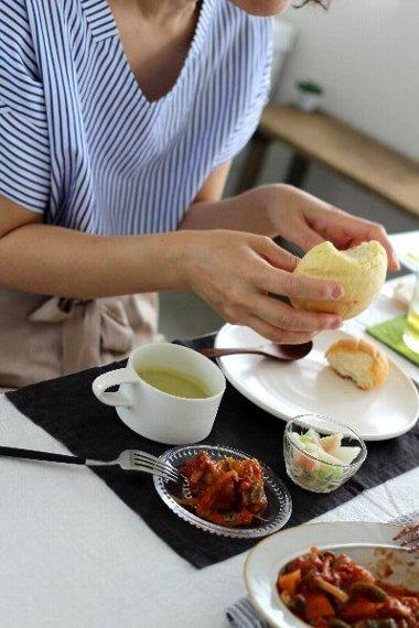 「日本一適当なパン教室~カラフルメロンパン*講座~」全日程が終了しました。_f0224568_20435009.jpg