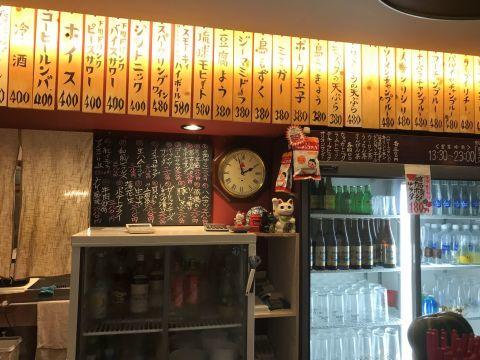 ぶらり大阪、昼のみひとり散歩_f0009169_14064626.jpg