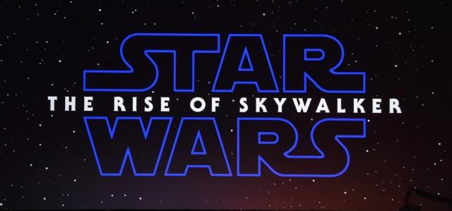 SW EP9「The rise of skywalker」の邦題が大問題_b0090375_17413464.jpg