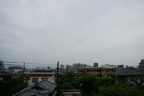 朝歌7月2日_c0169176_08004776.jpg