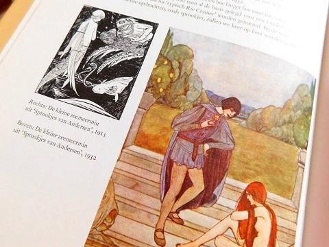 Book:Rie Cramer leven en werk_c0084183_16152712.jpg