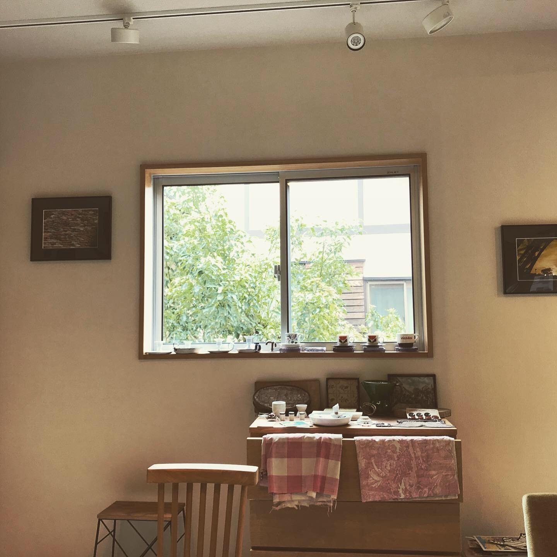 Mina Hasegawa写真展 始まりました_f0171785_16260840.jpg