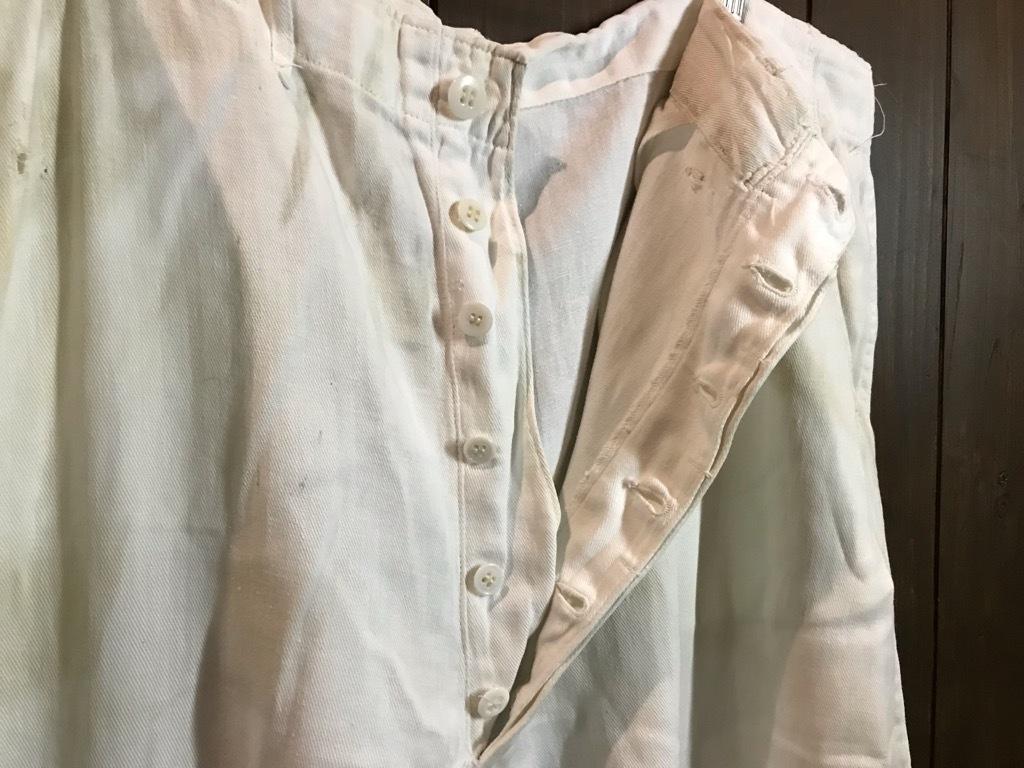 マグネッツ神戸店7/3(水)Vintage入荷! #3 Military item Part1!!!_c0078587_19085109.jpeg