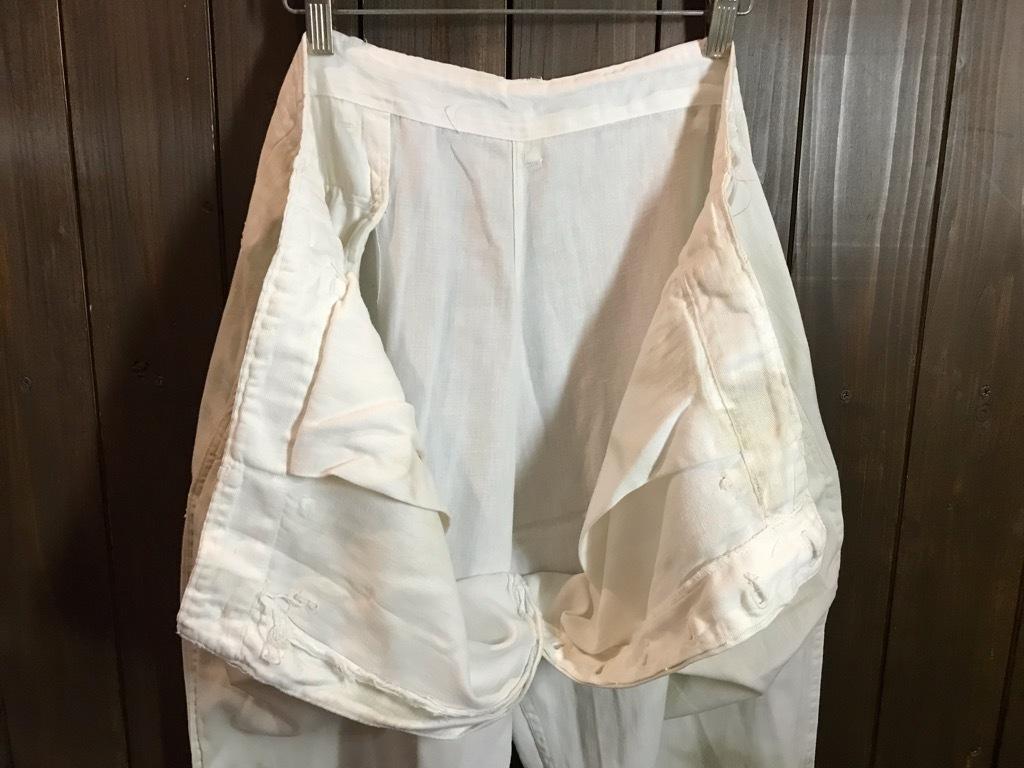 マグネッツ神戸店7/3(水)Vintage入荷! #3 Military item Part1!!!_c0078587_19092191.jpeg