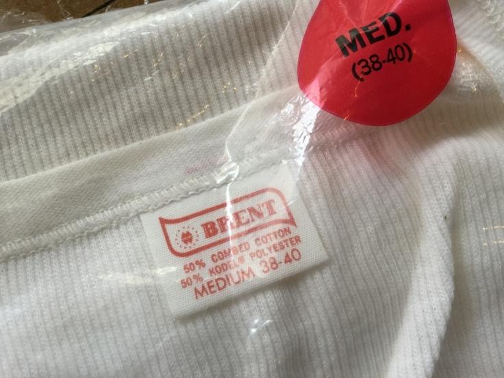 Montgomery Ward Brent White T-shirt&Tank_c0226387_16403784.jpeg