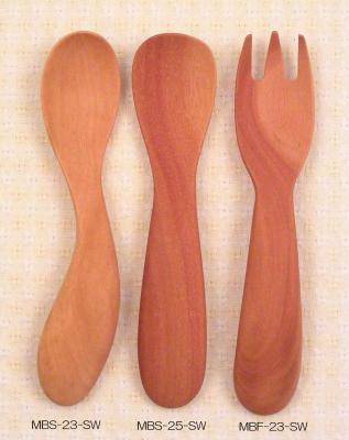 木のスプーンと箸 入荷_f0255704_05473541.jpg