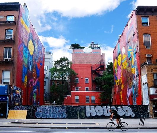 14丁目沿いのOSGEMEOSの巨大壁画、まだ見れます_b0007805_08323730.jpg