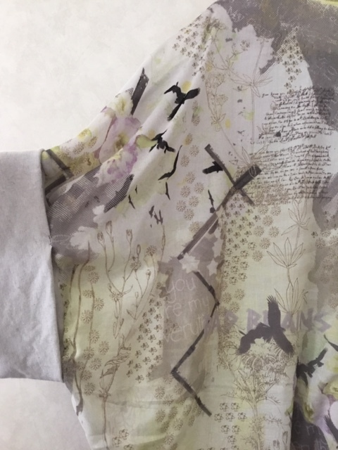 HarmonyKa & YANSU & TRONCHI の summer pullovers!!  _f0238106_22230700.jpeg