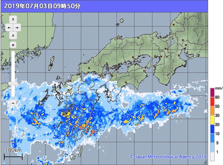 最近の「梅雨」=「線状降雨帯」説:気団の威力が増して怪気団になった!?_a0348309_10112897.png