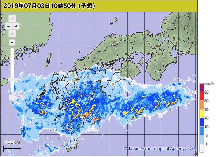 最近の「梅雨」=「線状降雨帯」説:気団の威力が増して怪気団になった!?_a0348309_10121227.png