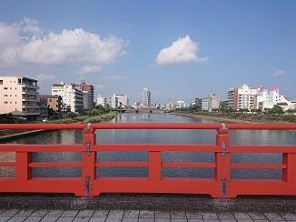 日本全国遠征の旅!_d0091909_10360497.jpg