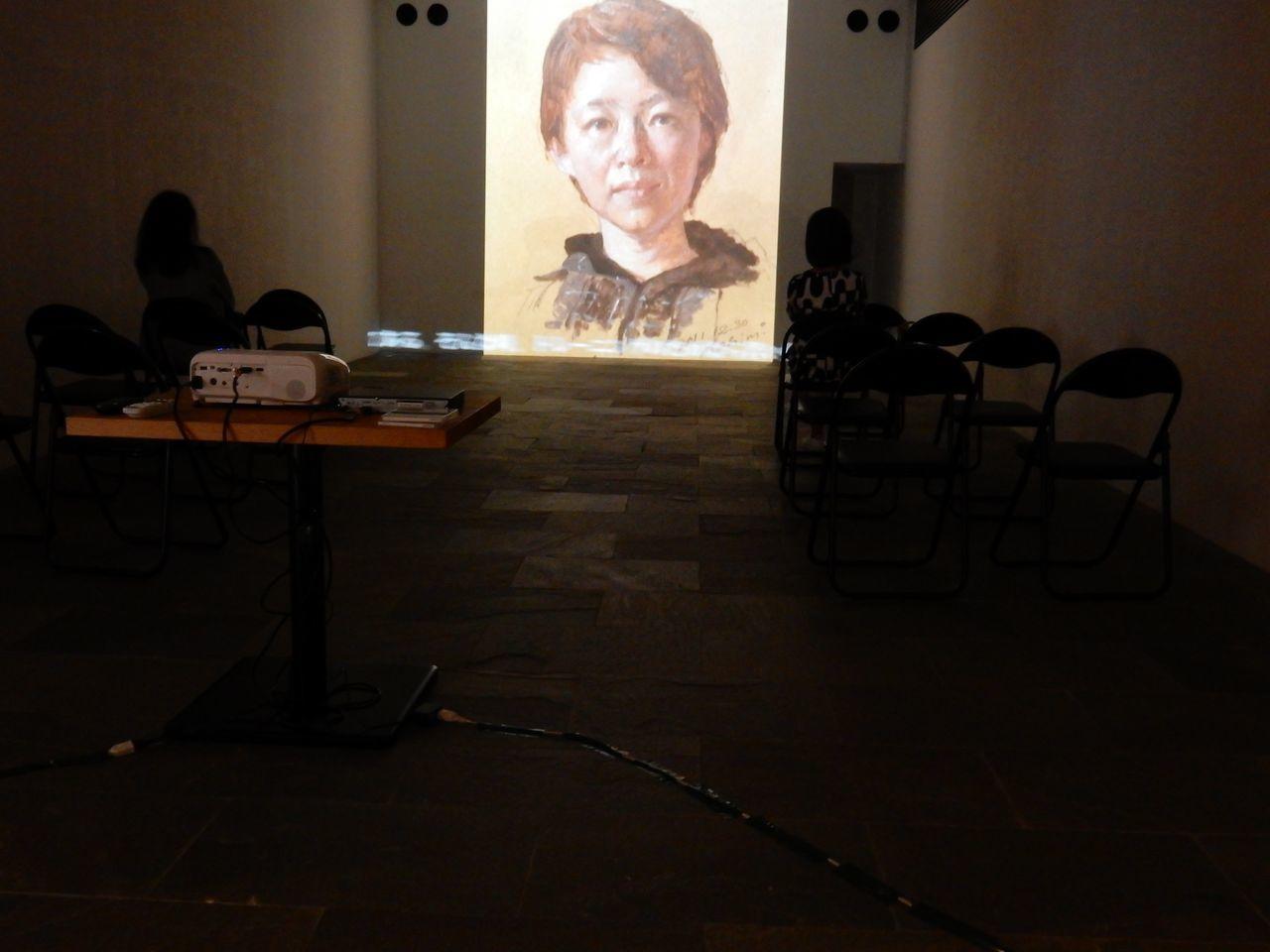 「札幌アートの宮殿 ベストセレクション」上映会_c0025115_22393912.jpg