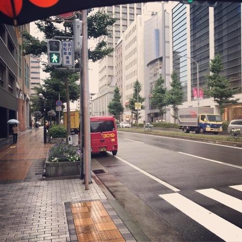 作品展示 神戸元町 旧居留地  TOOTH TOOTH maison15_f0149716_18452917.jpeg