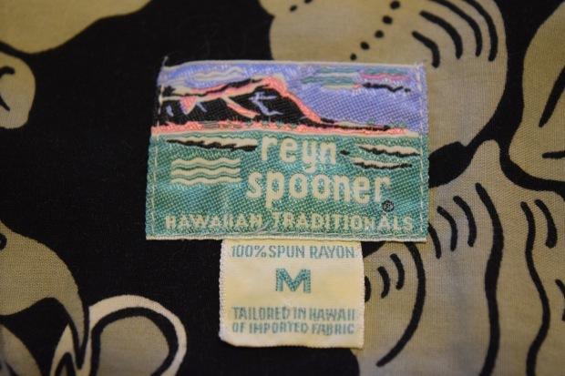 """""""reyn spooner""""!!!!!!_c0355834_17235938.jpg"""