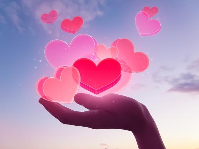 """〔Trinity Web掲載記事12〕『愛したいのに…、もっと愛されたいのに…』~""""愛する""""は、誰かを心から大切にする、想う、ということを全身で感じること~_b0298740_13401697.jpg"""