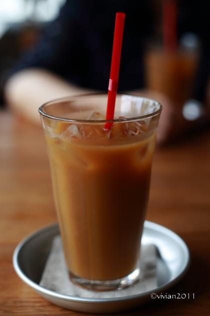 KALEIDO COFFEE ROASTERY(カレイドコーヒーロースタリー)~アイスオレンジコーヒーとは~_e0227942_22175864.jpg