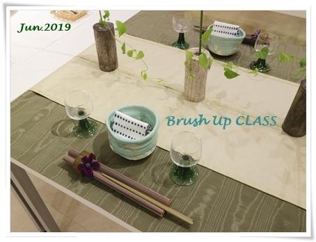 宮部友宏さんの陶器でテーブル遊び ~ブラッシュアップクラス_d0217944_00104624.jpg