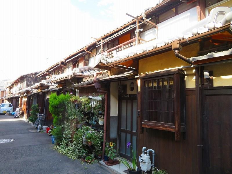 京都五条坂の食事などの新しい店20190628_e0237645_19334252.jpg