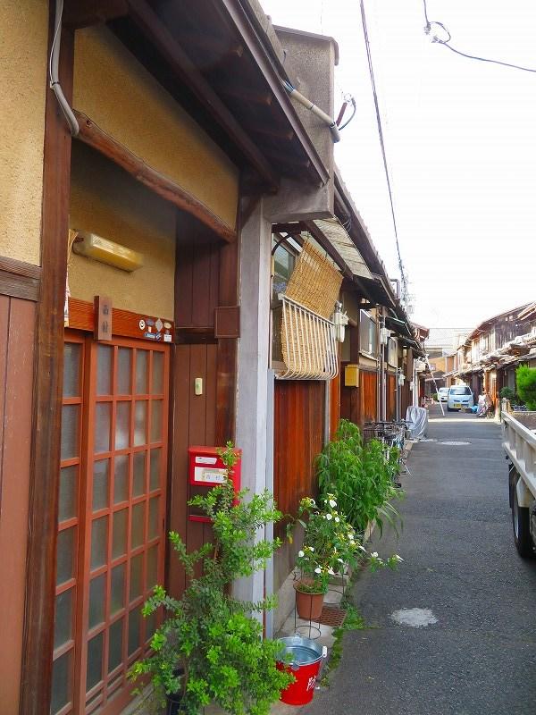 京都五条坂の食事などの新しい店20190628_e0237645_19334291.jpg
